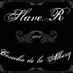 Deltantera: Slave.R - Cosecha de la Albery