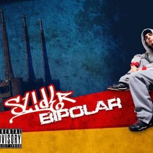 Deltantera: Slider - Bipolar