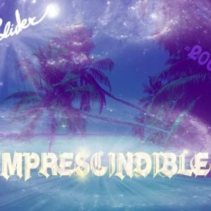 Deltantera: Slider - Imprescindible
