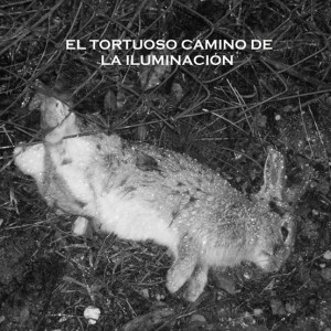Trasera: Sobredosis - El tortuoso camino de la iluminación