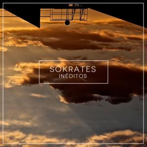 Deltantera: Sókrates SG - Inéditos
