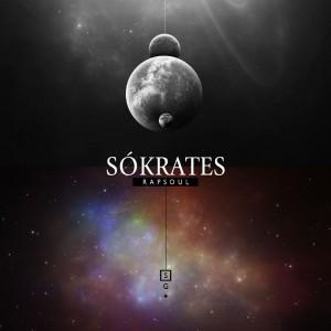 Deltantera: Sókrates SG - RapSoul