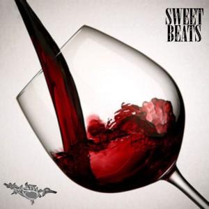 Deltantera: Soriano - Sweet beats (Instrumentales)