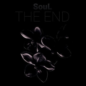 Deltantera: Soul - The end