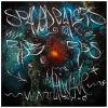 Space dealers y Rdbrbs - Malwave (Instrumentales)