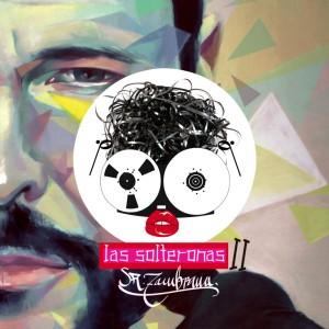 Deltantera: Sr. Zambrana - Las solteronas 2 (Instrumentales)