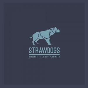 Deltantera: Straw Dogs - Violencia a lo Sam Peckinpah