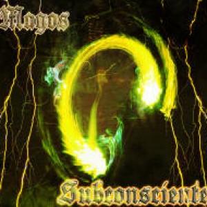Deltantera: Subconsciente - Magos