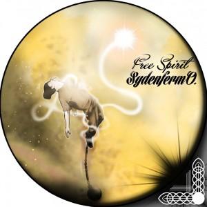 Deltantera: Sydenfermo - Free spirit