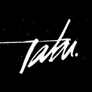 Deltantera: Tabu - Décimo aniversario
