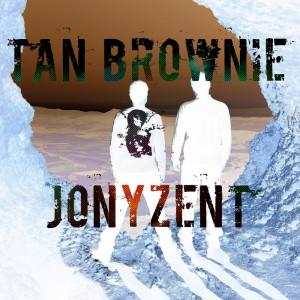 Deltantera: Tan brownie y Jonyzent - The guitar (Instrumentales)