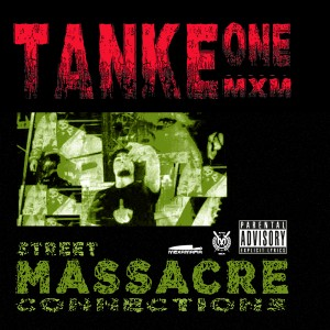 Deltantera: Tankeone - Street massacre connections
