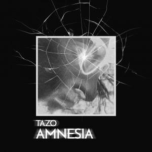 Deltantera: Tazo - Amnesia
