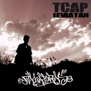 Deltantera: Tcap Leviatan - Palabras