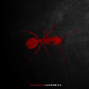 Deltantera: Telémaco - La hormiga