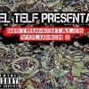 Telf Producciones - Instrumentales Vol.2