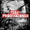 Telf Producciones - Instrumentales Vol.4
