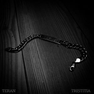 Deltantera: Teran - Tristitia