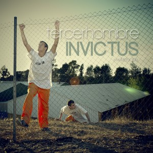 Deltantera: Tercer hombre - Invictus