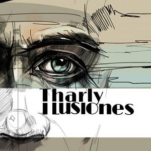 Deltantera: Tharly - Ilusiones