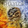 Thaylor - Reset