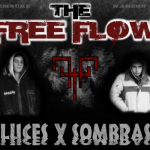 Deltantera: The Free Flow - Luces y sombras
