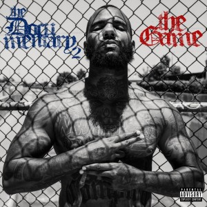 Deltantera: The Game - The Documentary 2