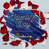 The producers league - Valentine's day (Instrumentales)