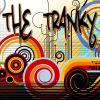 The tranky - 2011 (Instrumentales)