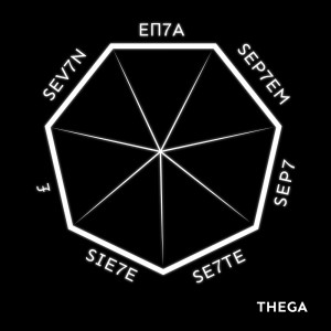 Deltantera: Thega - ΕΠ7Α