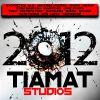 Tiamat studios - Recopilatorio 2012