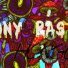 Tony Ras - Hongos (Instrumentales)