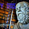 Tony Ras - Música y filosofía (Instrumentales)