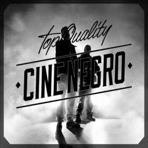 Deltantera: Top quality - Cine negro