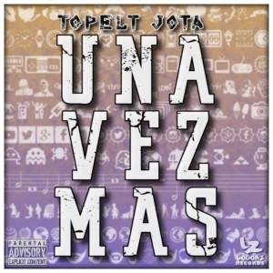 Deltantera: Topelt Jota - Una vez más