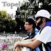 Topelt Jota y Morales - Hoy no es ayer Vol.1