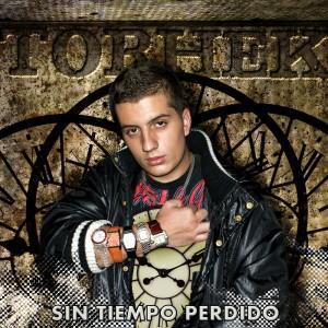 Deltantera: Torhek - Sin tiempo perdido