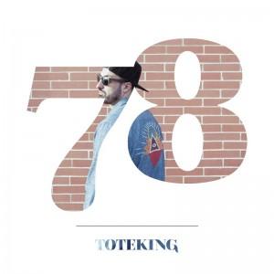 Deltantera: Toteking - 78