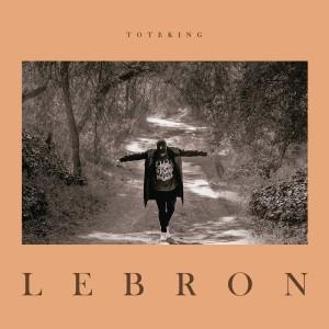 Lebron (2018)