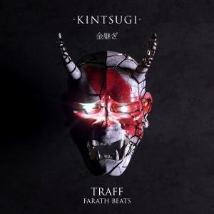 Deltantera: Traff y Farath beats - Kintsugi