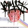 Tramas - La mente del psicopata
