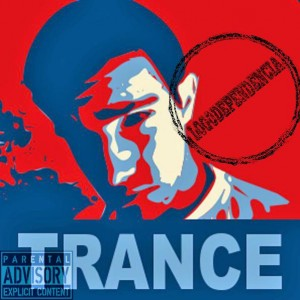 Deltantera: Trance - Logodependencia