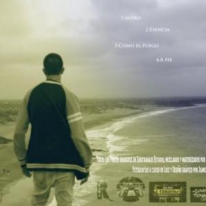 Trasera: Trance - Summer times