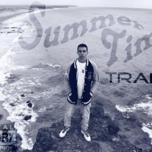Deltantera: Trance - Summer times