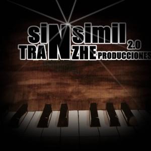 Deltantera: Tranzhe producciones - Sin simil 2.0