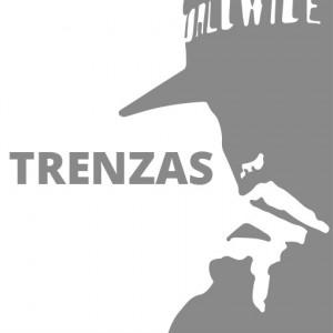 Deltantera: Trenzas - Trenzas
