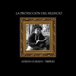 Deltantera: Triple3 - La proyección del silencio