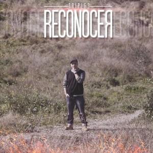Deltantera: Triple3 - Reconocer