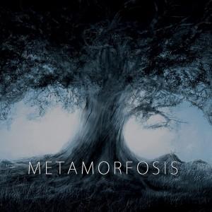 Deltantera: Trovador urbano - Metamorfosis