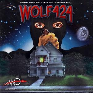 Deltantera: Ummo - Wolf424